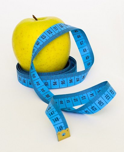 Losing weight can help you feel better